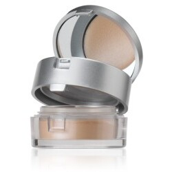 Alverde - Color und Care Duo Highlighter