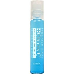 Cellex-C - Under Eye-Toning Gel