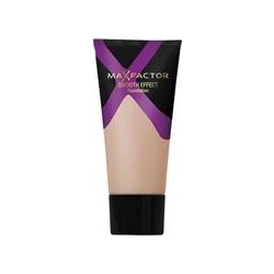 Max Factor - Foundation Smooth Effect Foundation