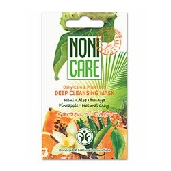 NoniCare - Deep Cleansing & Purifying Mask Garden of Eden
