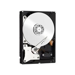Western Digital Red RD1000S 1TB