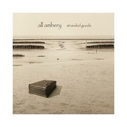 all ambery - stranded goods