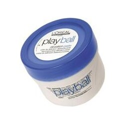 L´ORÉAL play.ball deviation paste -  100 ml