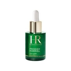 Helena Rubinstein Pflege Prodigy Powercell Prodigy Powercell Serum 50 ml