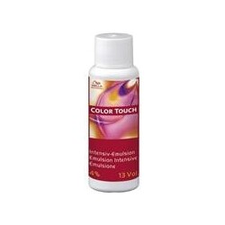 Wella Professionals Color Touch Intensiv-Emulsion