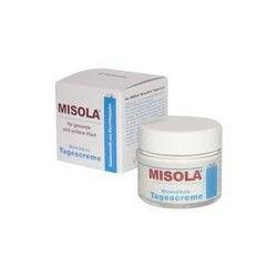 misola Mineralsole Tagescreme