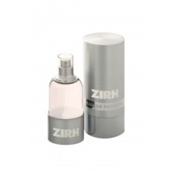 Zirh - Eau de Toilette Spray