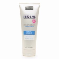 John Frieda - Frizz-Ease Smooth Start Conditioner Mini