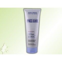 John Frieda - Frizz-Ease Erste Hilfe Locken Conditioner