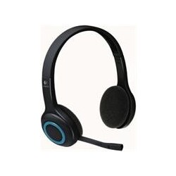 Kabelloses Stereo-Headset »H600«