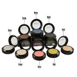 postQuam EYE SHADOW NIGHT