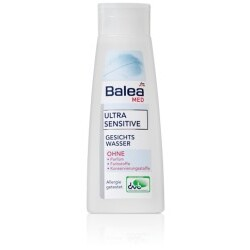 Balea Med Ultra Sensitive
