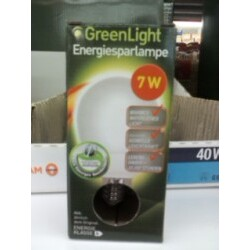 greenlight energiesperlampe