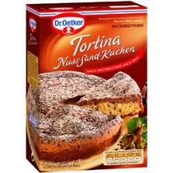 Dr Oetker Kuchen Torten Keksbackmischungen Produkte Codecheck