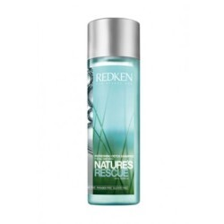 Redken - Nature's Rescue Refreshing Detox Shampoo
