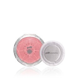 Snowkissed! fresh glow loose blush