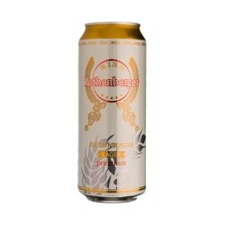 Rothenberger  - Premium Lager