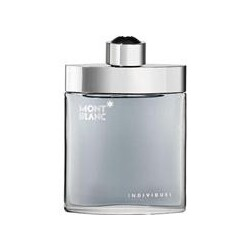 Mont Blanc Individuel