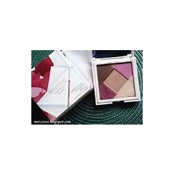 "Kiko - Eyeshadow Palette 04 Flattering Berry (Limited Edition ""Blooming Origami"")"