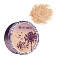 Yves Rocher Luminelle Loser Puder