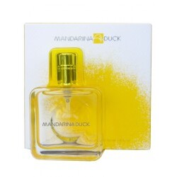 Mandarina Duck Mandarina Duck  Eau de Toilette Spray 30 ml