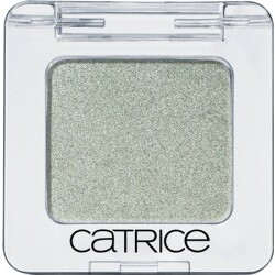 Catrice Absolute Colour Mono Eyeshadow 050
