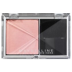 Maybelline Expert Wear Blush 77 Rose/Rosé