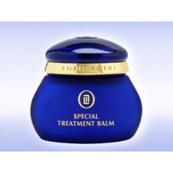 Special Treatment Balm