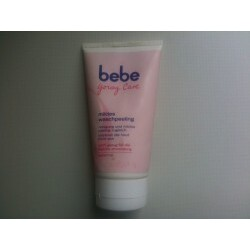 Bebe Young Care - Mildes Waschpeeling