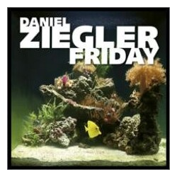 Daniel Ziegler-Friday
