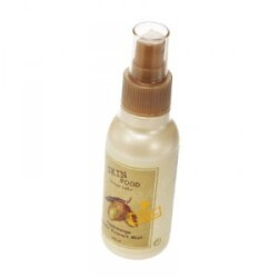 Skin Food Apple Mango Volume Essence Mist