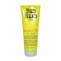 Tigi Bed Head - Some like it Hot Resistant Conditioner