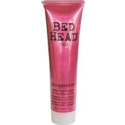 Tigi Bed Head - Superstar Sulfate-Free Shampoo