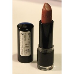 Catrice-Ultimate Colour 020 Maroon