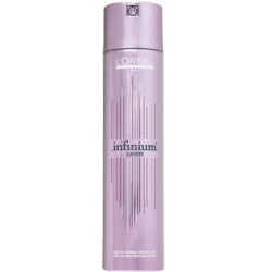 L´Oréal Professionnel Infinium Haarspray Force 3 (100.0 ml)