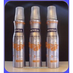 Nivea - Intense Repair Styling Mousse