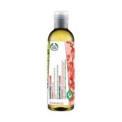 The Body Shop - Rainforest Volume Shampoo