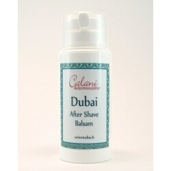 Calani - Dubai After Shave Balsam
