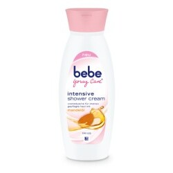 bebe Young Care - Intensive Shower Cream