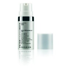 Peter Thomas Roth Pflege Un-Wrinkle Un-Wrinkle Lip 10 ml