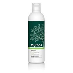 mythos shampoo olive zitrone honig f r trockenes haar 5202624544952 codecheck info. Black Bedroom Furniture Sets. Home Design Ideas
