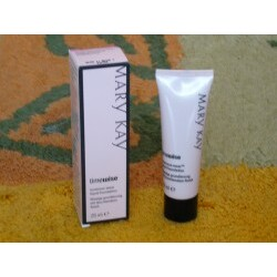 mary kay timewise luminous-wear