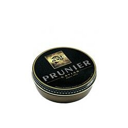 Caviar House & Prunier - Kaviar Tradition