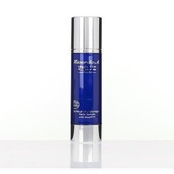24 Hour Multicomplexe Face Serum