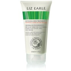 Liz Earle - Botanical Shine Treatment