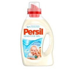 Persil Sensitive-Gel