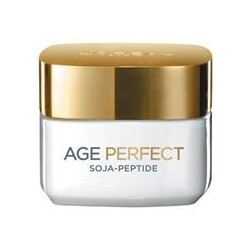 L'Oréal Paris Age Perfect Tagescreme