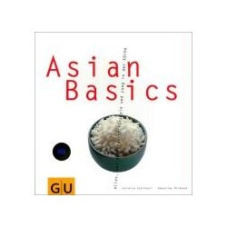 GU - Asian Basics