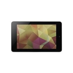 Google Nexus 7 16GB Android