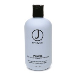 J Beverly Hills Masque Hair&Scalp